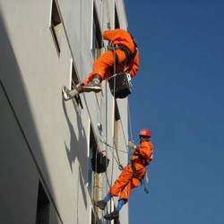 Empresa especializada em manutenção predial