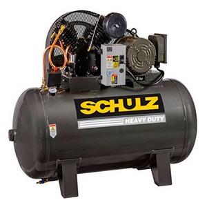 Aluguel de compressor parafuso 10hp