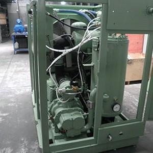Locação de máquina com rompedor hidráulico sp