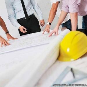 Empresas de gerenciamento de projetos de engenharia